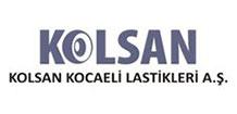 Kolsan