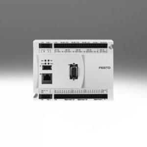 Elektronik Kontrolörler