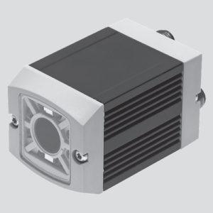 Kompakt Kamera Sistemleri