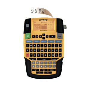 Elektronik Etiket Yazıcılar
