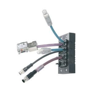 Kablo Kovan Sistemleri
