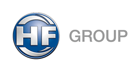 HF Group